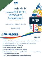 PPT SUNASS.pptx
