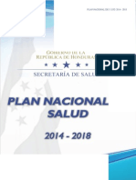 plannacionaldesalud2014