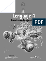 Cua_Lenguaje_de_4ejercicios_0 ayudaparaelmaestro.blogspot.com.pdf