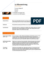 24-Professional-Orange.pdf