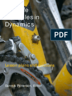 Examples in Dynamics.pdf