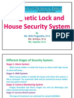 House Security Systems