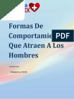 laverdadsobreenamoraatuexnoviodeluisestebanlara-150221033653-conversion-gate02.pdf