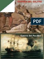 06guerra Del Pacifico