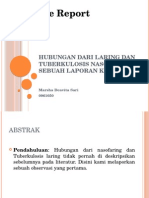 Update Ppt oma