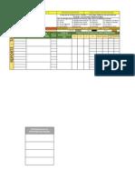 Instrumento de Evaluacion_ Juan Vilcherres