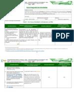 Guia Integrada de Actividades Seleccion Tecnologias Limpias.358029 8-5-2015 Word