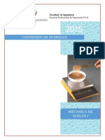 LABORATORIO Nº1_MECANICA DE SUELOS I.pdf