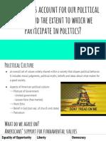 l9 participationpolitics  1