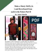 Adam_Chiarella_Writing Assignment_8.pdf