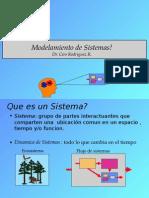 Introduccion a sistemas & modelos .ppt
