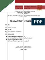 Seminario 6- SH