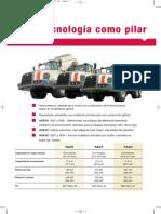 ESPECIFICACIONES CAMION ARTICULADO.pdf