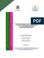 cuadro comparativo de SAPI-ISS-02-14.pdf