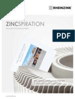 RHEINZINK Zincspiration.pdf