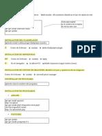 Manual de Sistemas e Informatica