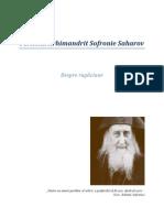 cuviosul-arhimandrit-sofronie-saharov-despre-rugc483ciune1.pdf