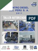 Centro Diesel Revista_2011.pdf