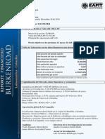 Reporte Burkenroad Universidad EAFIT - Isagen 2015.pdf