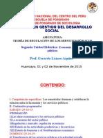 TRSP III Unidad Didactica.ppt