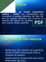 MOTOR-DE-FONDO-Y-MWD-EXPO..ppt