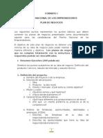 FORMATO1_PLAN_DE_NEGOCIOS.docx