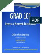 GRAD_101_PPT_F2015.pdf