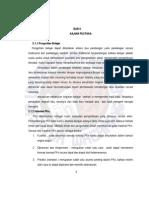 ThermoMklh-1.pdf