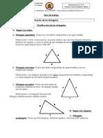 6º Guía de triángulos.doc