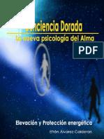 LIBRO CONCIENCIA DORADA.pdf