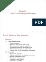 Presentacion tema 3