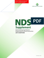 AWC NDS2015 Supplement ViewOnly 1411