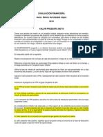 EVALUACION_FINANCIERA