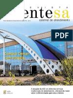 Especial ACS - Parte Integrante da Revista ClienteSA edição 50 - Junho 06