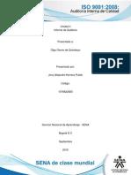 Unidad 4- Informe de Auditoria.pdf