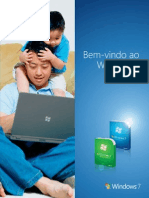 Windows 7 Guia Do Produto