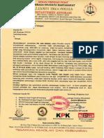 Contoh Surat Aliansi Indonesia (1)