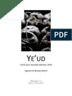 Yeud_0.2