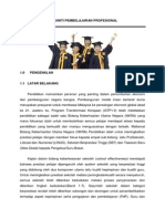 Modul Komuniti Pembelajaran Profesional_pdf