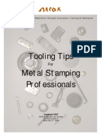Tooling Tips Text.pdf