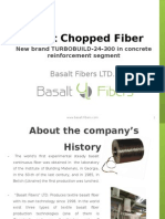 Chopped fiber eng (long).ppt