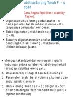 11-stabilitas-lereng-2-1