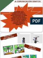 ppt comunicacion grafia-producciones erlita.pptx