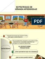 Estrategias de Aprendizaje Tema 2 (1)