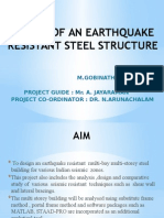 7d2159983f 13th World Conference on EArthquake Engineering-Full Papers ...
