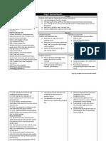 lessonplan2-hatdraw docx  2