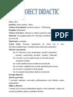 9_proiect_matematica