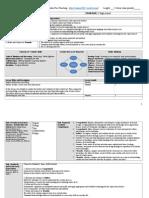 unitplanvideopeerteaching doc  1