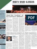 11-2-2015 PDF