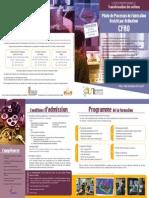 LP-CFAO